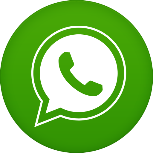 whatsapp icone 2